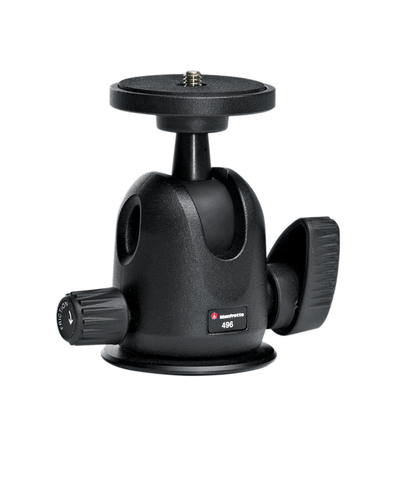 Manfrotto 496