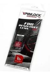 Pinlock MT-V-12 (пинлок), прозрачный