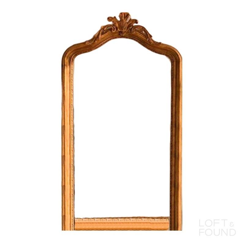 Зеркало Retro