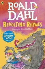 Revolting Rhymes