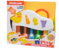 Kiddieland Развивающая игрушка