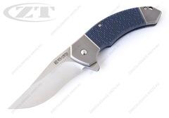 Нож Lahar Large Tim Galyean