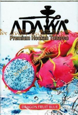 Adalya Dragon Fruit Blue
