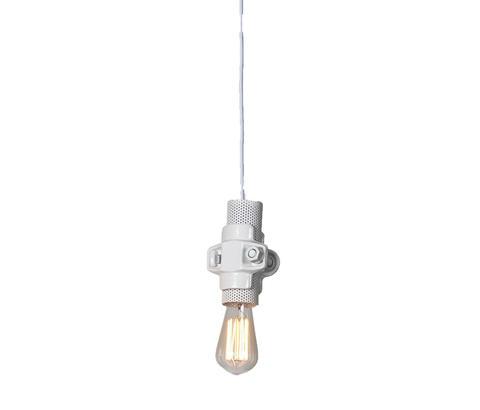 Подвесной светильник копия NANDO SE109 2B INT by Karman