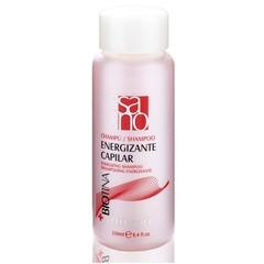 NIRVEL шампунь для укрепления и стимулирования роста волос с биотином 1000 мл