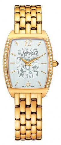 Купить Наручные часы Balmain 17133314 по доступной цене