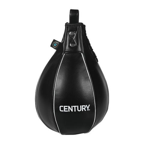 Пневматическая скоростная груша Century Speed Bag