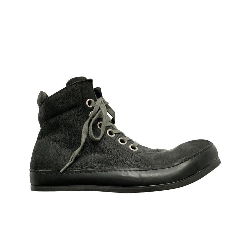 Ботинки «SIGVIT»