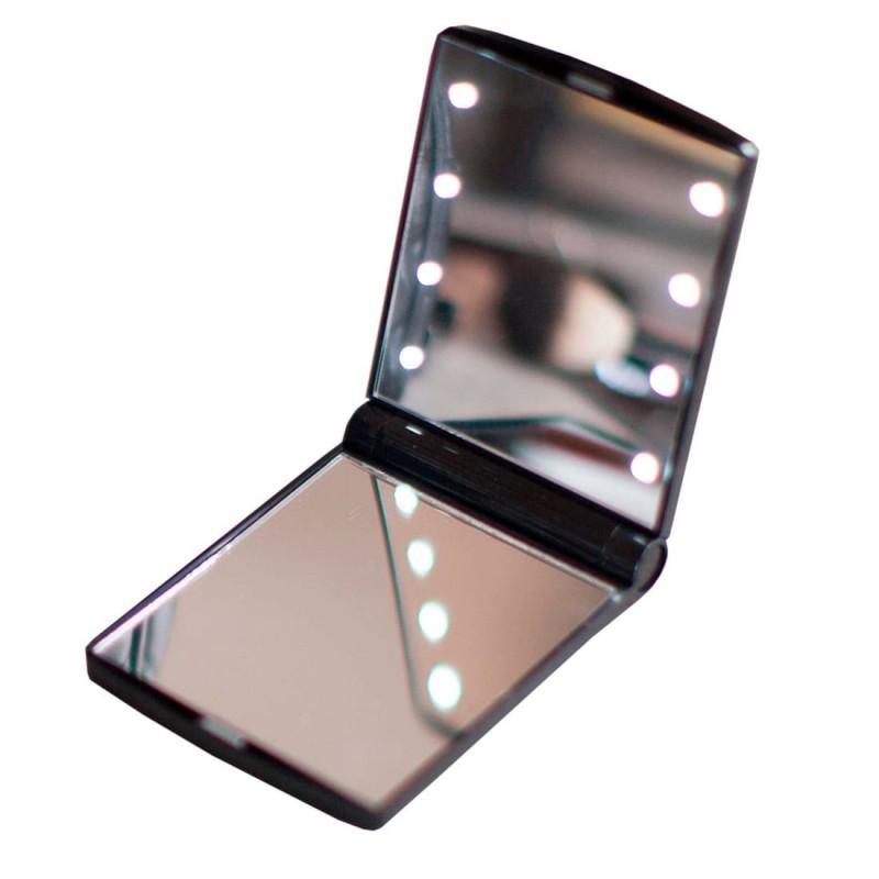 Товары для дома Складное зеркало с подсветкой zerkalo.jpg