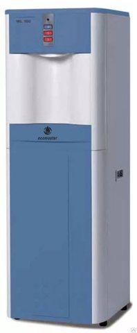 Автомат питьевой воды Экомастер WLHC100