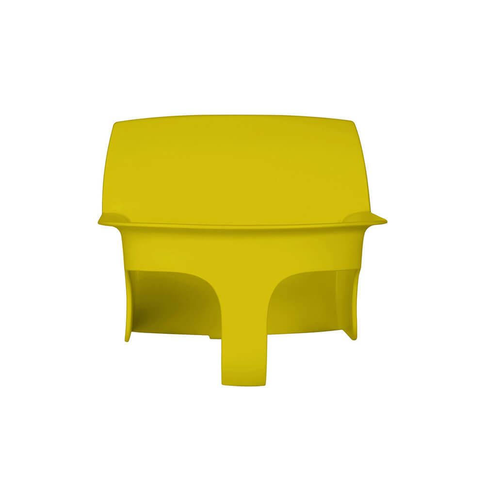 Cybex Lemo Baby Set Модуль к стульчику Cybex Lemo Baby Set Canary Yellow CYB_18_y000_EU_CAYE_Babyset_12819_DERV_HQ.jpg