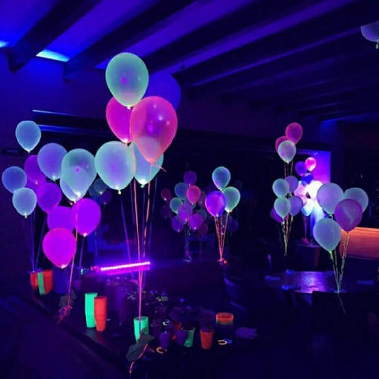 Светящиеся шары Прозрачные шарики с разноцветными диодами 5ccb05192138bb74d601a1c2.jpg