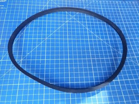 Ремень клиновой DDE 10x660Li (685Lw)   LM46-60D/DB_WYZ18-WD65