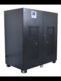 ИБП Связь инжиниринг СИП380Б160БД.9-33  ( 160 кВА / 144 кВт ) - фотография