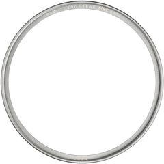Светофильтр B+W 82mm T-PRO Clear Filter