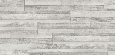 Ламинат Pine Multistrip Country | K5271 | KAINDL
