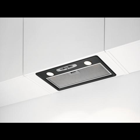 Встраиваемая вытяжка Electrolux LFG9525K