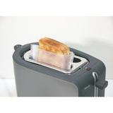 Набор пакетов (2шт) для приготовления тостов 16х17,5 см, артикул 892647000297, производитель - NoStik