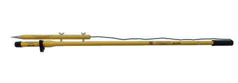 Электрод сравнения переносной ЗГАНС ГЭС-МС-П-Р-ВЭ