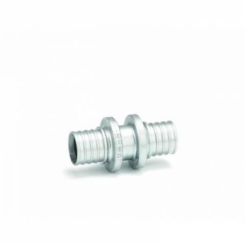 Муфта 20-20 для трубы Rauterm S 125-031-71-002