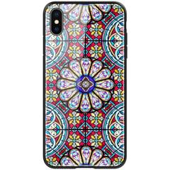 Чехол Nillkin Dreamland case для Apple iPhone X/Xs