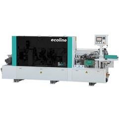 Автоматический кромкооблицовочный станок HCM 360 ecoline