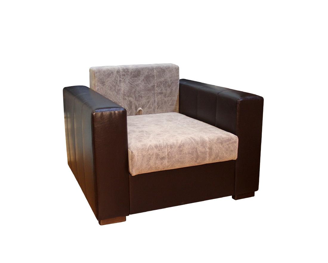 Кресло-кровать Карелия