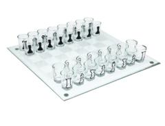 Алкогольная игра «Пьяные шахматы», фото 1