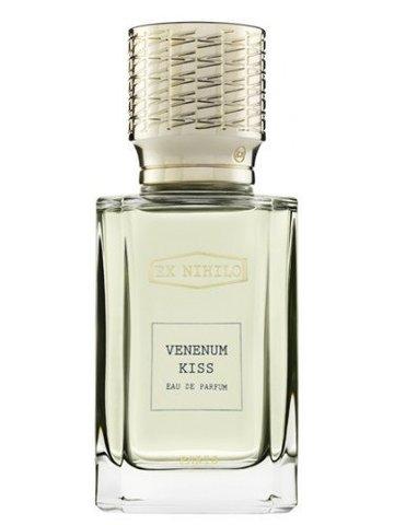 Ex Nihilo Venenum Kiss Eau De Parfum