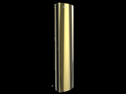 Водяная тепловая завеса Ballu BHC-D20-W35-MG