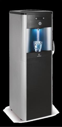 Автомат питьевой воды Экомастер WLHCS 2 FW