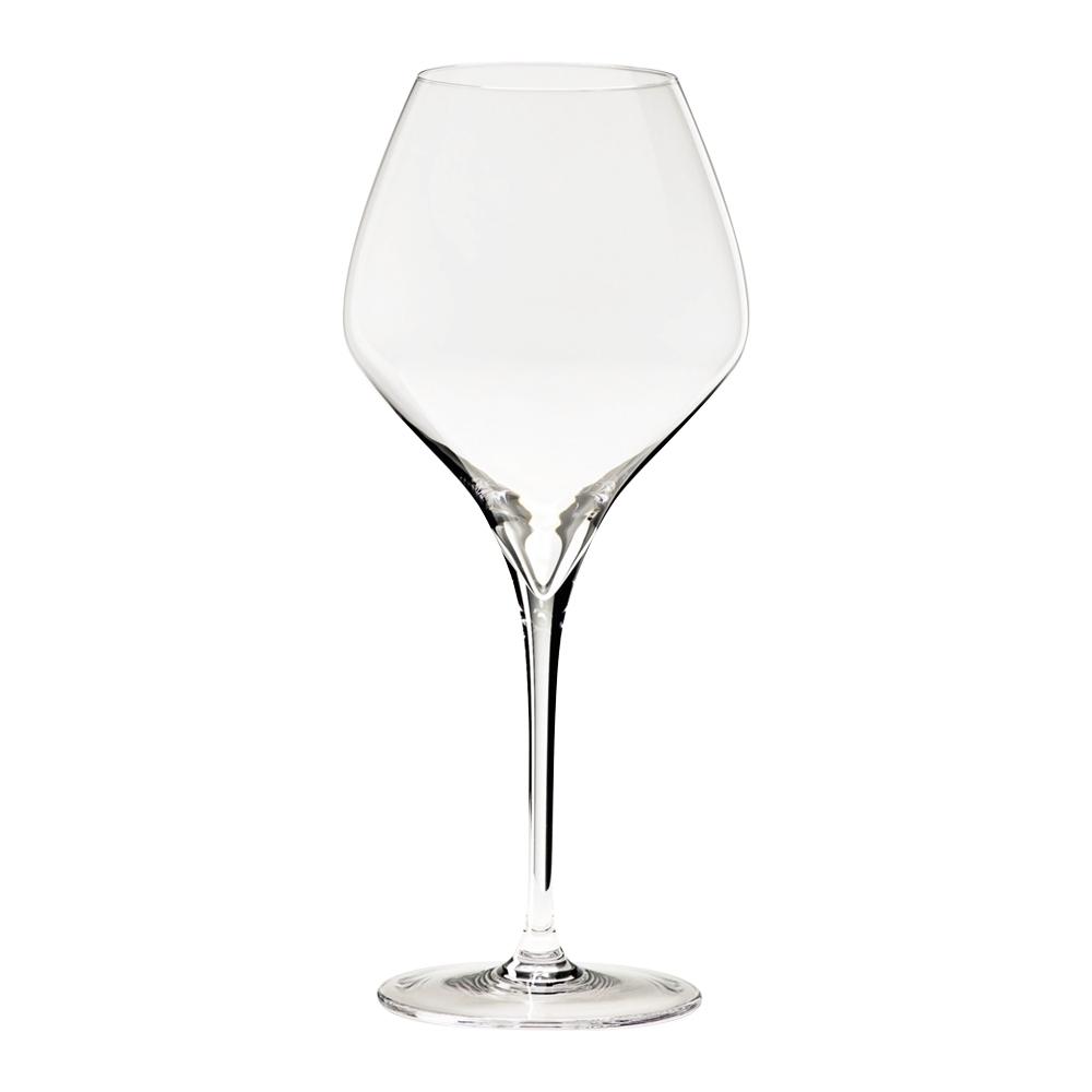 Набор из 2-х бокалов для вина Riedel Pinot Noir/Nebbiolo, Vitis, 770 мл riedel набор бокалов для красного вина pinot nebbiolo 690 мл 2 шт 0414 07 riedel
