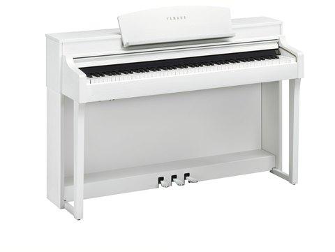 Цифровые пианино Yamaha CSP-150