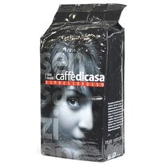 Кофе Casa Rinaldi натуральный жареный эспрессо Красный молотый 250г