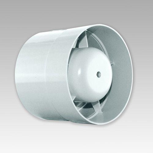 Эра (Россия) Канальный вентилятор Эра PROFIT 150 12V 001.jpeg