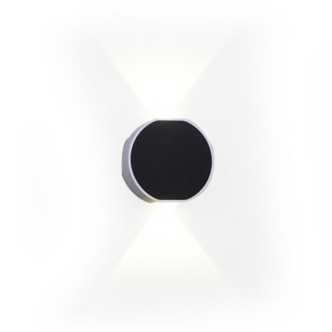 Настенный светильник копия 20 by Delta Light (белый)