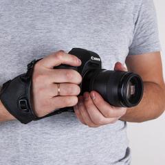 Кистевой ремень Canon GRIP-10
