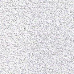 Плита потолочная АМФ-Экомин Орбит 600х600х13мм (1шт)