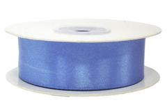 Лента атласная Светло-синий, 50 мм * 22,85 м