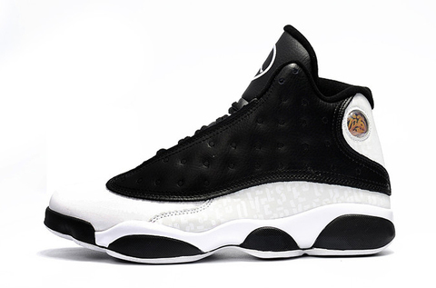 Air Jordan 13 Retro 'Love And Respect'
