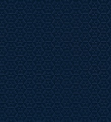 Велюр Kaleidoscope (Калейдоскоп) 26