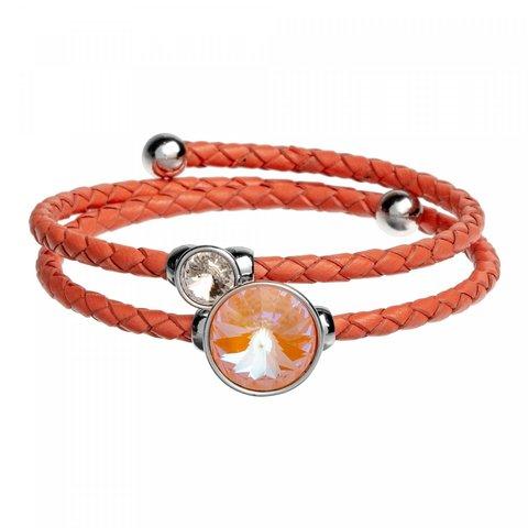 Браслет Peach Delite C1802.6 R/S