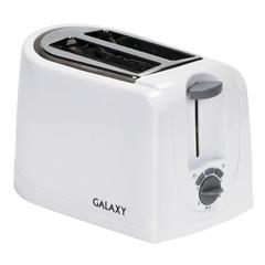 Тостер электрический GALAXY GL2906
