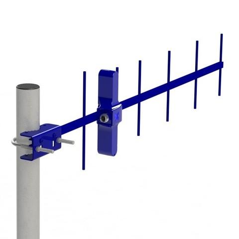 AX-912Y - направленная внешняя стационарная антенна