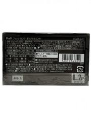 Жевательная резинка FIT S Link, оригинальная мята, Lotte.