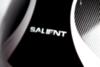 Мотошлем - ICON AIRMADA SALIENT (черный)