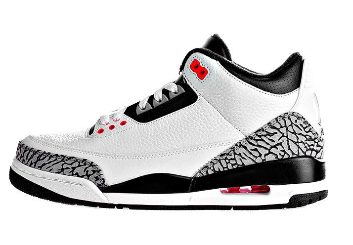 1d4c722d Кроссовки Jordan купить в баскетбольном магазине с бесплатной ...