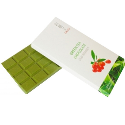 https://static-ru.insales.ru/images/products/1/1681/78857873/matcha_chocolate.jpg