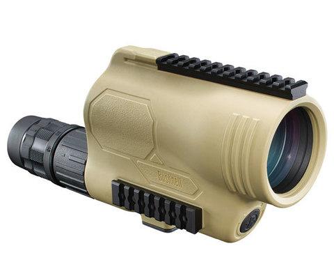 Зрительная труба Bushnell Legend Tactical Series 15-45x60
