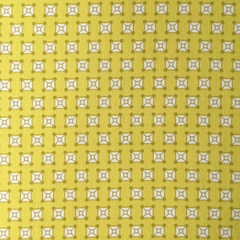 Ткань для пэчворка, хлопок 100% (арт. RK0503)